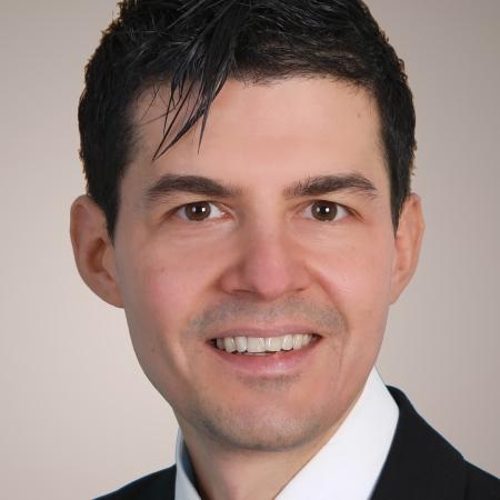 Cravotta, Prof. Dr. Sven