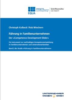 schriftenreihe_18_cover