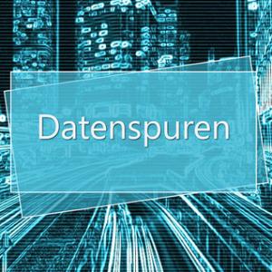 Data Quest Award