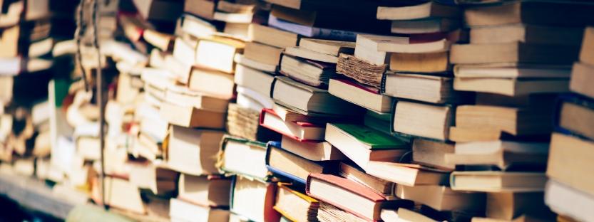 EQUA Publikationen